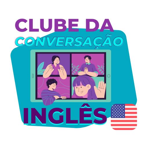 clube-da-conversacao-ingles