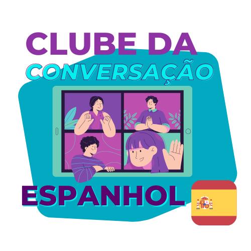 clube-da-conversacao-espanhol