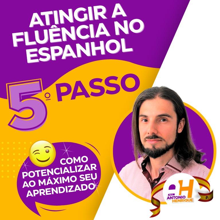 fluencia-no-espanhol-5-passos