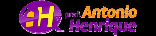 logo-profantoniohenrique.png