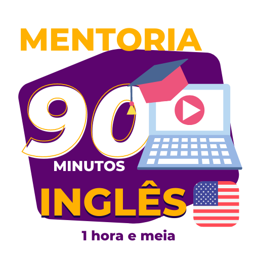 mentoria-1-hora-meia-ingles