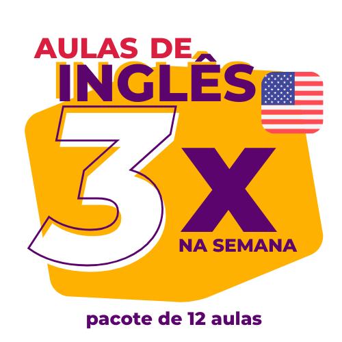 pacote-de-aulas-ingles-12