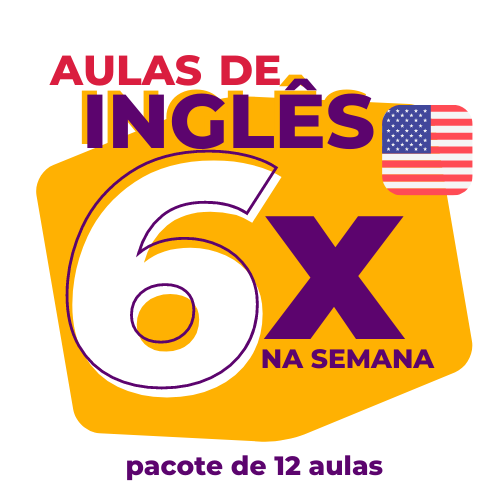 pacote-de-aulas-ingles-24