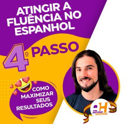 fluencia-no-espanhol-4-passo